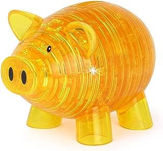 piggy bank picture 94