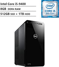 Best dell xps tower Reviews