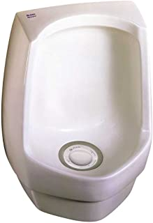 Best sloan waterless urinal parts Reviews