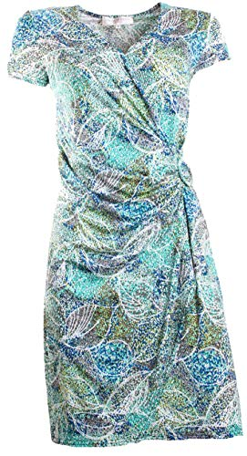 Joachim Bosse Style Kleid Eulalie 38