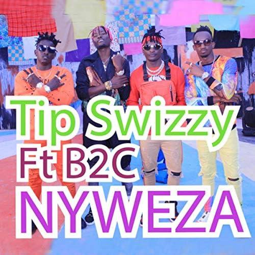 Tip Swizzy feat. B2c
