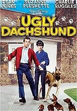 Best new dachshund movie Reviews