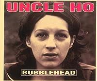 Bubblehead [Single-CD]