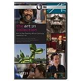 Art 21: Art in the Twenty-First Century