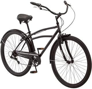 midway bike