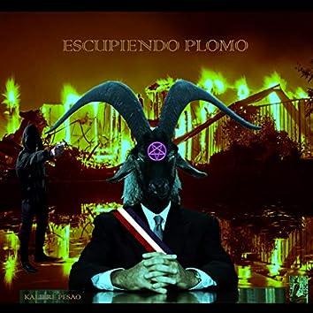 Escupiendo Plomo (feat. Dope Kid Music)