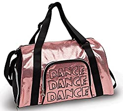 25a67a2e4b3b The Ultimate Dancers Gift Guide - BROKE DANCE MOM