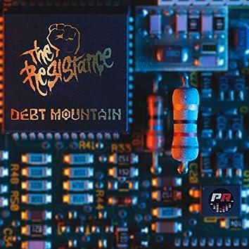 Debt Mountain (Extended Mix)