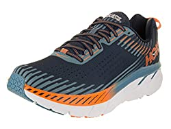 10 Best Running Shoes for Supination (Underpronation) 2019 – for Men and Women 30