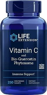 Best iron plus vitamin c supplement Reviews