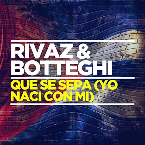 Rivaz & Botteghi