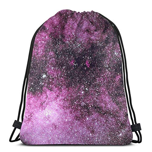 WH-CLA Cinch Bags Dabs Shirt Spaced Version Wax Budder Earl Hash Oil Dabs By Fresh Cinch Pack Sport Bag Anime Durable Travel Drawstring Bags Yoga Outdoor Casual Unique Men Lightweight Sho