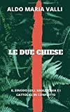 Le due Chiese:...image