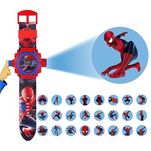 zest4kids – unique 24 images projector digital Multi color toy for kids – good return gift – kids enjoy with 24 images 23455683
