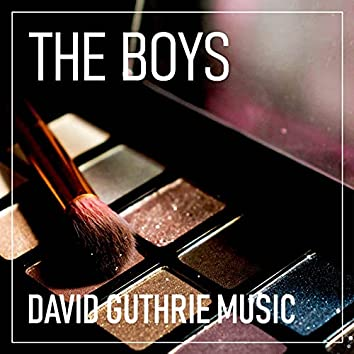 The Boys (Rock Version)