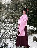 本田桜 衣装
