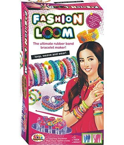Best loom bands