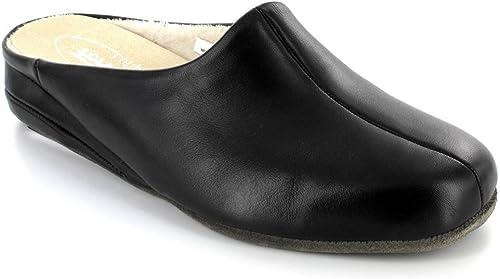 GmbH Fortuna Manz 18b04cnqv1661 Neue Schuhe mantel.ado