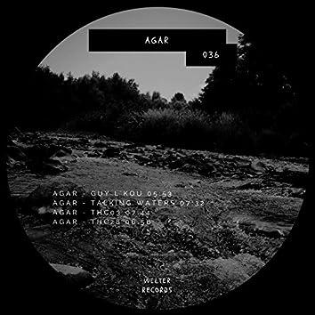 036 EP