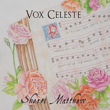 Vox Celeste