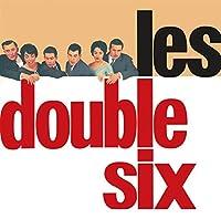 Les Double Six by Les Double Six