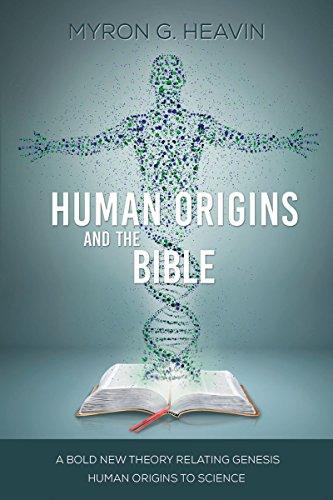 Human Origins and the Bible (English Edition)
