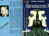 Simulacron 3
