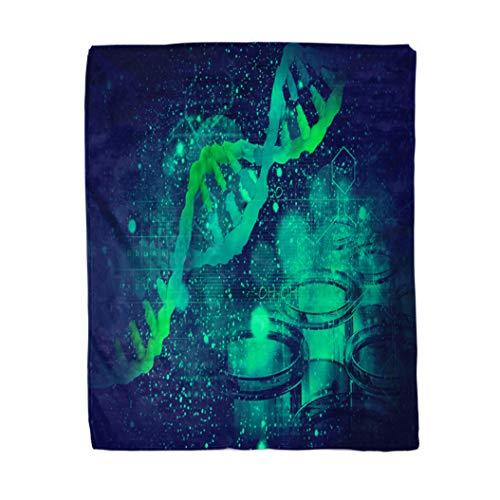 Topyee 130x150 cm Gooi Deken Grote Hoofd van Grijze Muis Roze Neus Oren Cartoon Warm Gezellige Print Flanellen Home Decor Comfortabele Deken voor Bank Slaapbank Bed