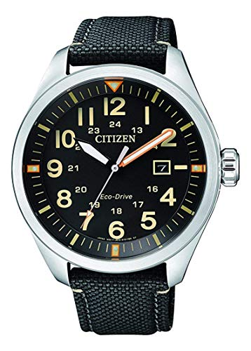 Citizen AW5000-24E