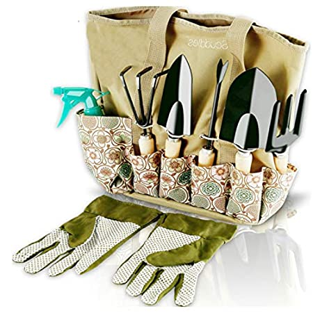 Garden Tools Pouch