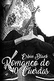 Romance de 10 Cuerdas