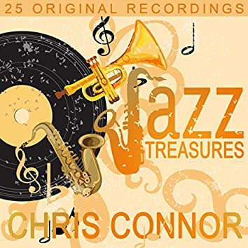 Jazz Treasures
