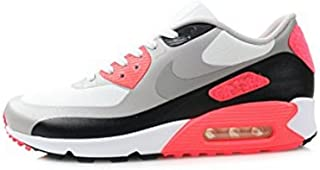 Best air max 90 infrared patch pack Reviews
