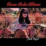 Coca Cola Blues