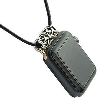 Best apple watch 3 necklace Reviews
