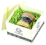 Foie gras Coffret Cadeau IGP Gers, Bocal de...