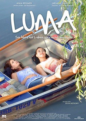 LUMA [Deutsche Originalfassung]