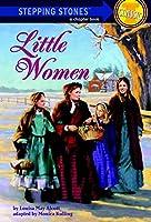 Little Women (A Stepping Stone Book(TM))