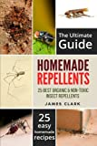 Homemade Mosquito Traps - Best Reviews Guide