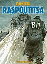 Raspoutitsa (Drugstore) de Dimitri
