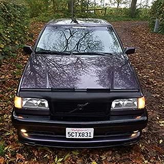 Car Bonnet Hood Bra Fits Volvo 850 1992 1993 1994 1995 1996 1997 92 93 94 95 96 97