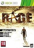 Rage - Anarchy Edition [AT PEGI] [Importación Alemana]