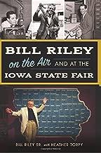 Best bill riley iowa Reviews