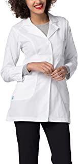 "Adar Universal Lab Coats for Women - Perfection 32"" Lab Coat"