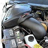 Banks 42225 RAM Air Intake System