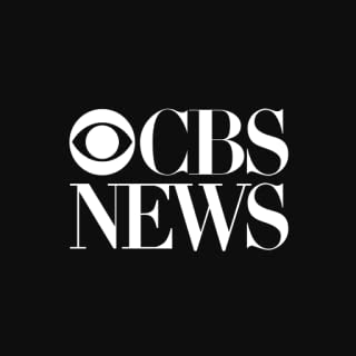 CBS News - Live Breaking News