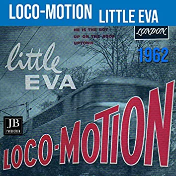 Loco-motion (1962)