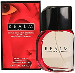 Image of Realm By Erox Corporation...: Bestviewsreviews
