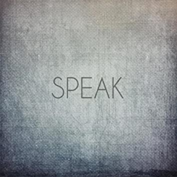 Speak (Acoustic Rock Remix)
