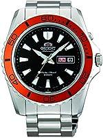 Orient Horloge FEM75004B9